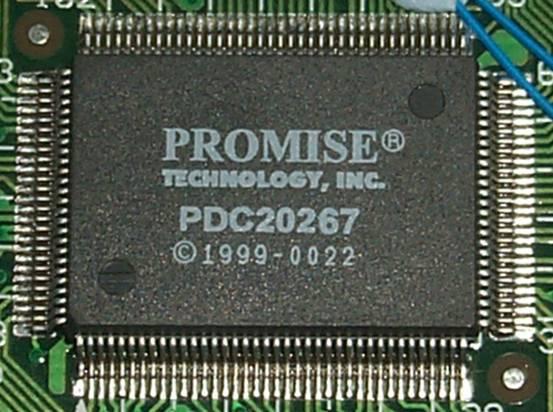 电路板 553_412